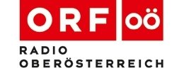 ORF-Oberoesterr