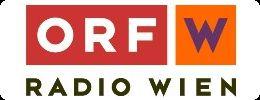 ORF-Wien-small