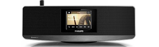 Philips-Webradio-big