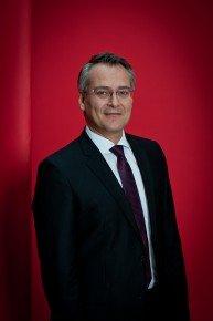 Florian Ruckert. Foto: RMS