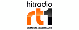 RT1_Logo-2013-small