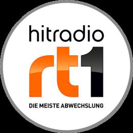 RT1_Logo