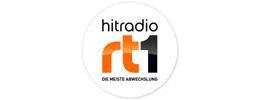 RT1_Logo_für Abbildung auf weiß mit Korona-small