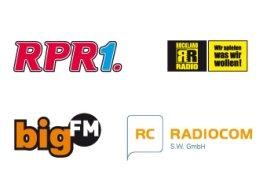 RadioCom-Portfolio