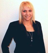 Sarah Volk RadioCom