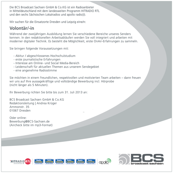 Stellenanzeige-bcs-080713