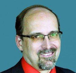 Ernst Svoboda, Geschäftsführer KroneHit (Bild: KroneHit)
