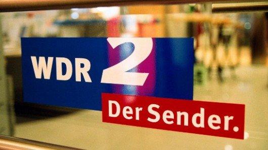 Foto: © WDR/Görgen