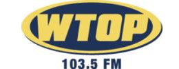 WTOP-small