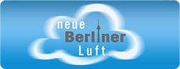 berliner-luft-small