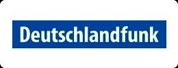 Deutschlandfunk