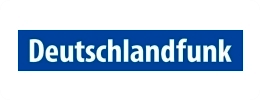 deutschlandfunk-small