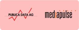 Public Data Mediapulse