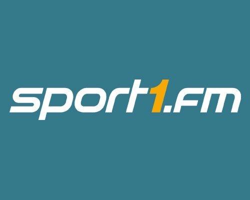 sport1_fm_logo_auf_patrol_500x400_Diashow