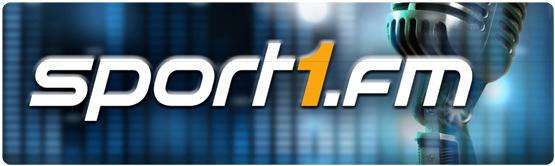 sport1fm-logo-big