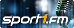 sport1fm-logo-small