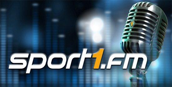 sport1fm-logo