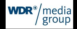 WDR Media Group