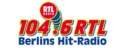 1046RTL-Logo-small