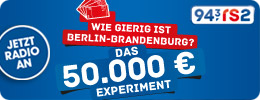50000-EUR-Experiment-small