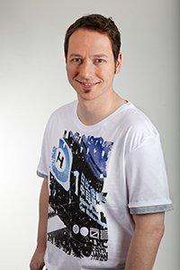 Sven Dalheimer (Bild: alsterradio)