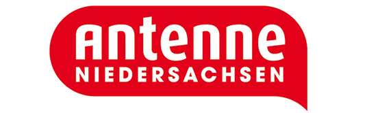 Antenne-Niedersachsen-big