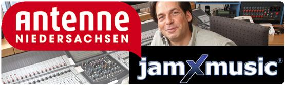 Antenne-Niedersachsen-jamXmusic-big