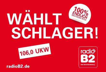 B2-Kampagne-Wahl2013