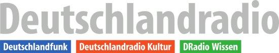 Deutschlandradio_Logo