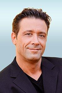 Glenn Silva (Bild: Jack  FM)