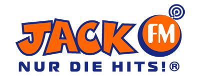 JACK-FM-Logo2013-400