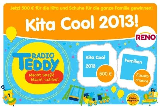 Kita_Cool_2013