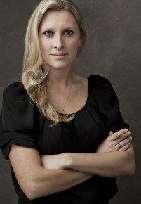 Kristin George