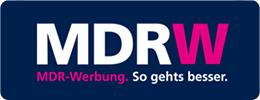 MDRW-Logo-small