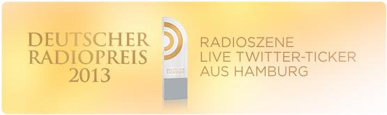 Radiopreis2013-Banner-big