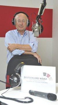 Setfan Aust (Bild: Radiozentrale)