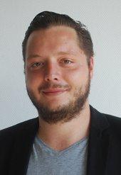 Tim Koschwitz (Bild: R.SH)