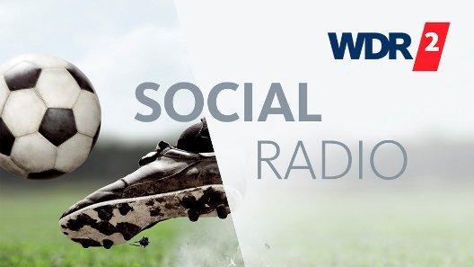 2 Liga Live Radio