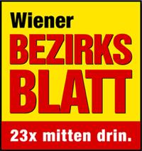 Wiener-Bezirksblatt-200