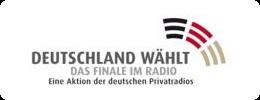 deutschland-waehlt-small