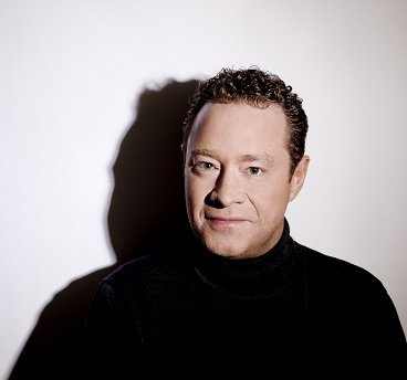 Jörg Kremer
