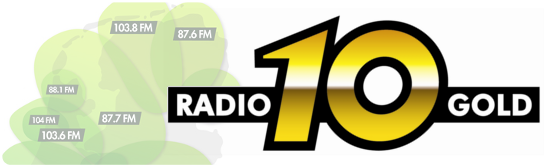Radio 10 Gold UKW
