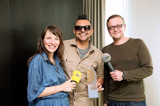 deutscher radiopreis 2013  grimme