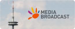 Sender Minden Media Broadcast