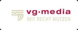 vg-media-small