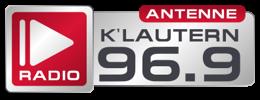 Antenne_Kaiserslautern-trans-small.