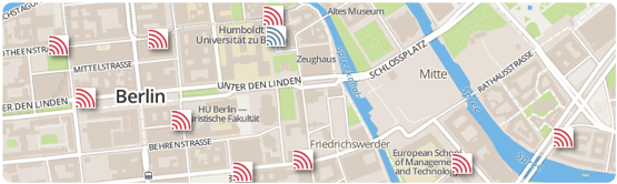 Berlin-WLAN-Hotspots-big