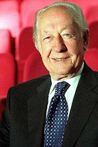 Brian Matthew (Bild: BBC http://goo.gl/r3zQoD)