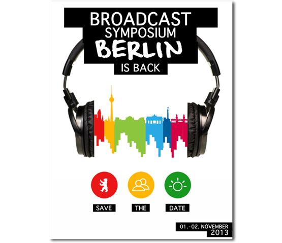 Broadcast-Symposium2013-555