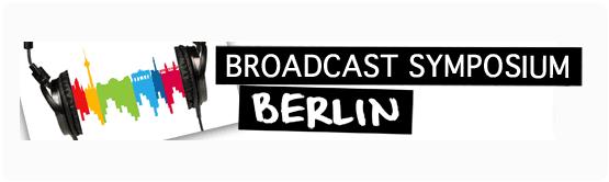 Broadcast-Symposium2013-big